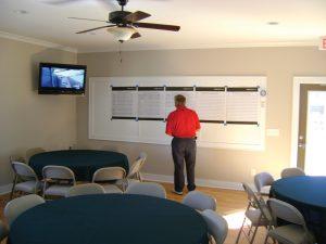 hospitality-center-inside