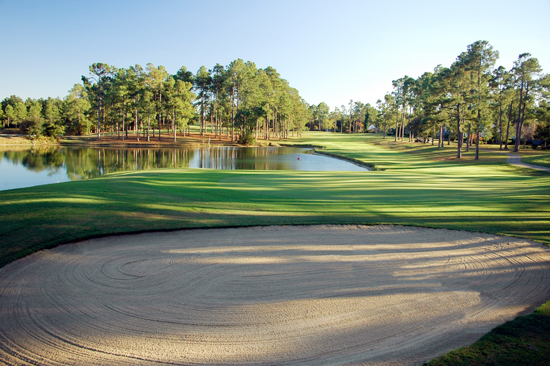 Image result for santee national golf club